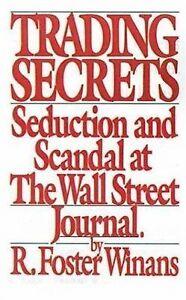 Insider forex secrets review
