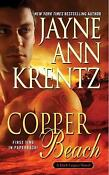 Jayne Ann Krentz Copper Beach