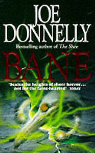 Bane, Donnelly, Joe, Very Good Book
