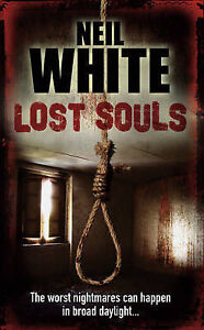 Neil-White-Lost-Souls-Book