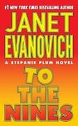 Janet Evanovich to The Nines