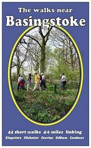 The-Walks-Near-Basingstoke-44-Short-Walks-4-6-Miles-Linking-Kingsclere