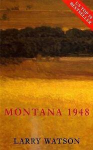 Montana-1948-by-Larry-Watson-Paperback-1995