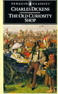 The-Old-Curiosity-Shop-by-Charles-Dickens-Paperback-1972