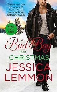 A-Bad-Boy-for-Christmas-by-Jessica-Lemmon-Paperback-2015