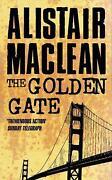 Alistair MacLean Books