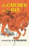 The Catcher in the Rye by J. D. Salinger (1991,...