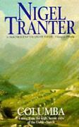 Nigel Tranter