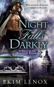 Night-Falls-Darkly-Signet-Eclipse-Lenox-Kim-Book
