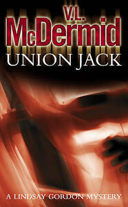 Union-Jack-Val-McDermid-New-Book