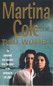 Two-Women-Martina-Cole-Book