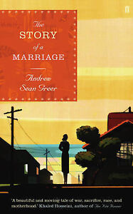 The-Story-of-a-Marriage-by-Andrew-Sean-Greer-Hardback-2008