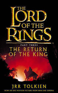 The-Lord-of-the-Rings-Return-of-the-King-Lord-of-the-Rings-J-R-R-Tolkien