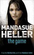 Mandasue Heller