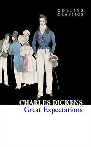 Great-Expectations-by-Charles-Dickens-Paperback-2010