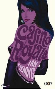 casino royale online watch book of rar