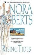 Nora Roberts Chesapeake Bay