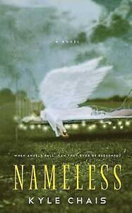 Nameless by Chais, Kyle