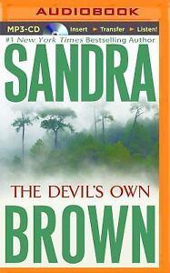 Take too see more sandra brown where