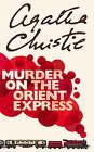 Paperback Books Agatha Christie