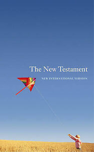NIV-New-Testament-New-International-Version-Bible-Niv-International-Bible-So
