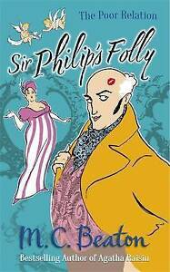 Sir-Philip-039-s-Folly-by-M-C-Beaton-Paperback-2013