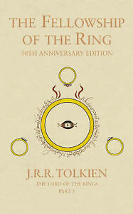 The-Fellowship-of-the-Ring-Lord-of-the-Rings-1-Tolkien-J-R-R-New-Conditi