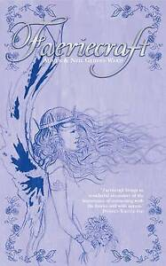 Collectible, Faeriecraft Signed Copy, Neil And Alice Geddes-Ward,