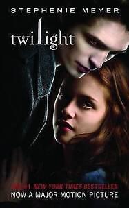 The Twilight Saga: Twilight (Paperback)