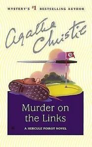 Murder-on-the-Links-ExLibrary
