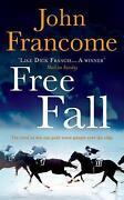 John Francome