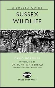 Sussex-Wildlife-by-David-Mortimer-Hardback-2008