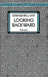 Looking-Backward-by-Edward-Bellamy-Paperback-1996