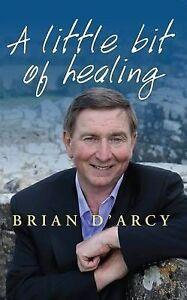 deals brian healing