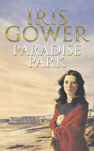 Paradise Park (Potter's S), Gower, Iris | Hardcover Book | Good | 9780593040171