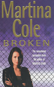Martina-Cole-Broken-Book