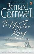 Bernard Cornwell The Winter King