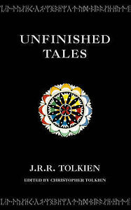 Unfinished-Tales-by-J-R-R-Tolkien-Paperback-1998