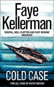Cold-Case-by-Faye-Kellerman-Paperback-2009