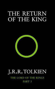 The-Return-of-the-King-The-Lord-of-the-Rings-Part-3-by-J-R-R-Tolkien