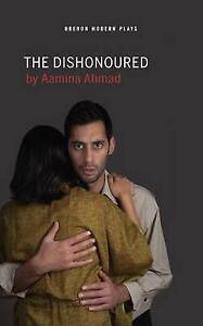 The-Dishonoured-by-Aamina-Ahmad-Paperback-2016