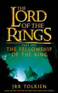 The-Lord-of-the-Rings-Fellowship-of-the-Ring-by-J-R-R-Tolkien