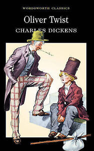 Oliver-Twist-by-Charles-Dickens-Paperback-1992-9781853260124