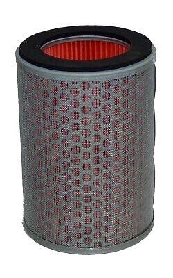Honda CBF500 (2004 to 2008) Hiflofiltro Air Filter (HFA1602)