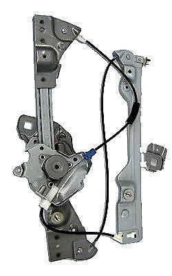 Infiniti g35 window motor ebay for 2003 infiniti g35 coupe window motor
