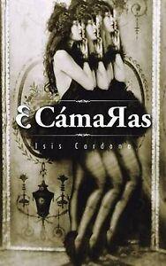 NEW E Cámaras (Spanish Edition) by Isis Cardona