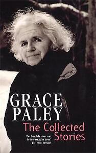 The-Collected-Stories-of-Grace-Paley-by-Grace-Paley-Paperback-1999