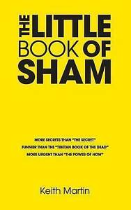 The-Little-Book-of-Sham-More-Secrets-Than-the-Secret-Funnier-Than-the