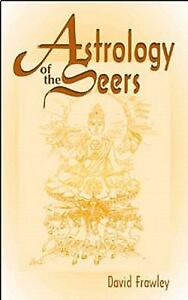 Astrology-of-the-Seers-A-Guide-to-Vedic-Hindu-Astrology-by-David-Frawley