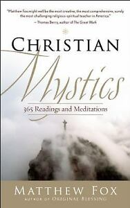 Christian meditations for the new year 5775